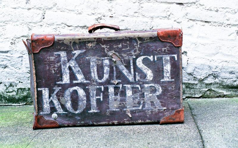 die-Kunst-Koffer_koffer